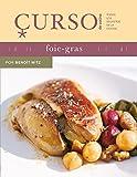 Curso de cocina: foie-gras: 1