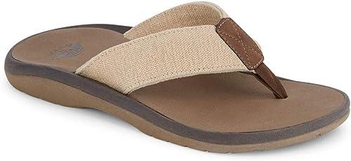Dockers Hommes& 39;s Skipper Flip-Flop Sandal chaussures