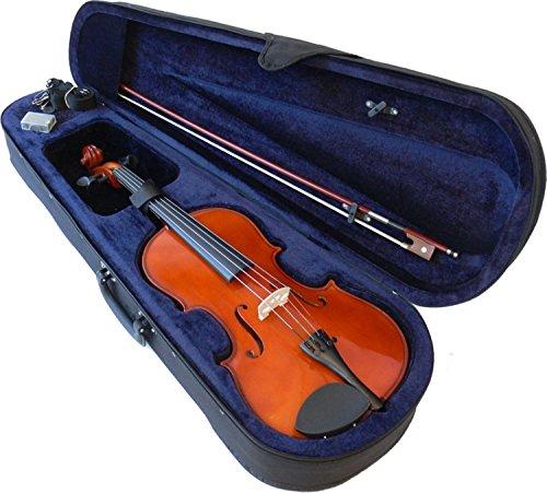 Steinbach SVA-10044 Bratsche/Viola im Set 16 Zoll