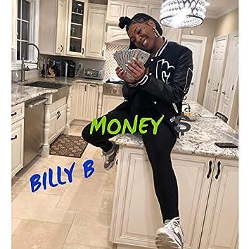 Money $