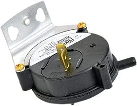 Goodman B13701-59 Switch Genuine Original Equipment Manufacturer (OEM) Part