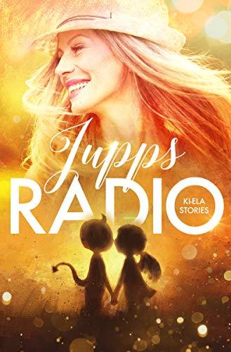 Jupps Radio