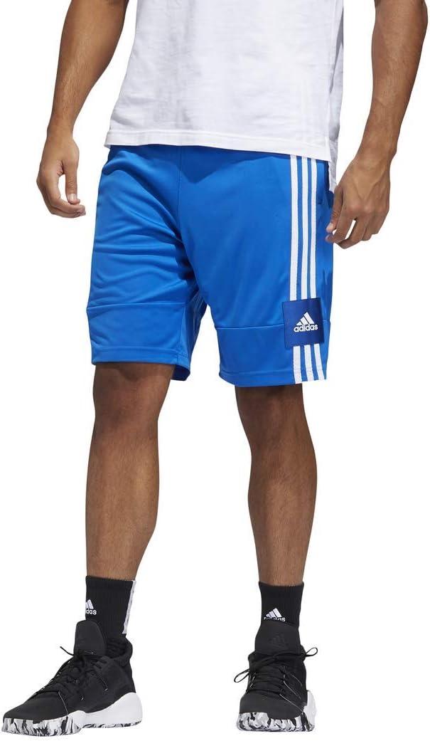 有名な adidas アウトレットセール 特集 Men's 3G Shorts Speed X