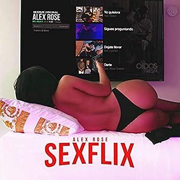 Sexflix