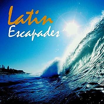Latin Escapades