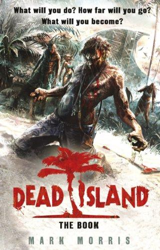 Dead Island (English Edition)