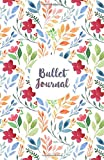 Bullet Journal: My Bujo dotted matrix Softcover Notebook and Planner, Numbered pages, Bullet Dot Grid Journal And Sketch Book (Bullet Journal My Bujo, quaderno puntinato con pagine numerate)
