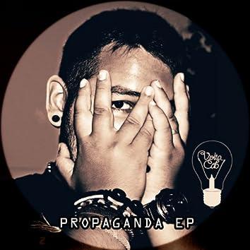 Propaganda EP