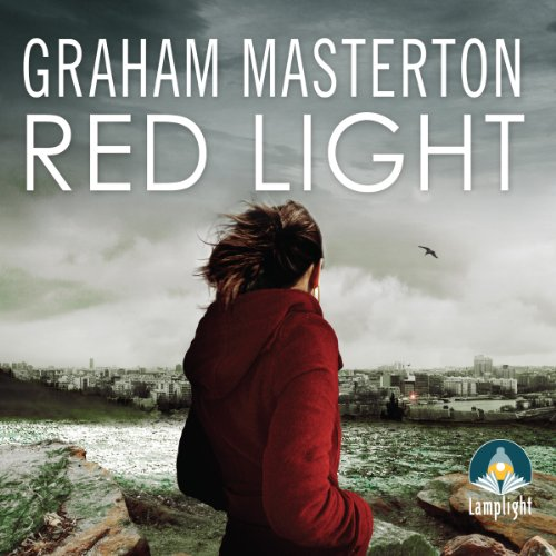 Red Light cover art
