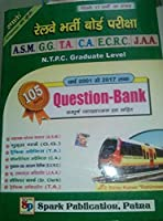 RRB Question Bank