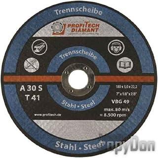 para metal, P80, 23 x 28 cm Pliego de lija manual Bosch 2609256B87