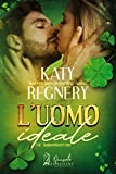 L'uomo ideale (The Summerhaven Trio Vol. 1)