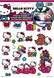 Trends International Hello Kitty - Pop Up Stickers