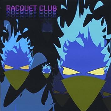 Racquet Club