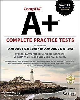 Best tia certification test Reviews