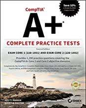 Best a+ sample questions Reviews
