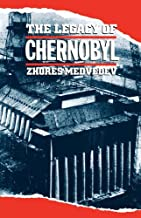 Best the legacy of chernobyl Reviews