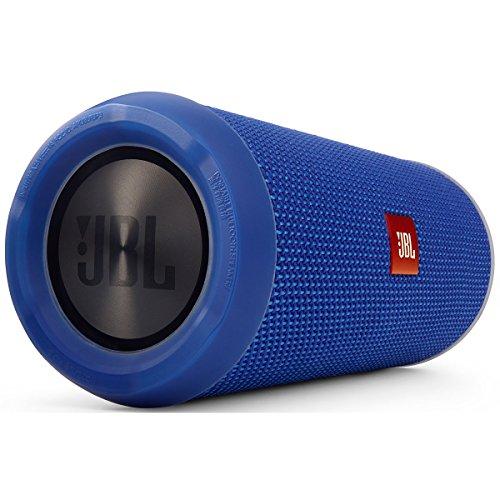 Haut-parleur portable Bluetooth JBL Flip3 - 5