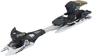Black Diamond Diamir Freeride Pro Ski Binding with Brake