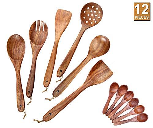 Vedic- Handmade Premium <a href=