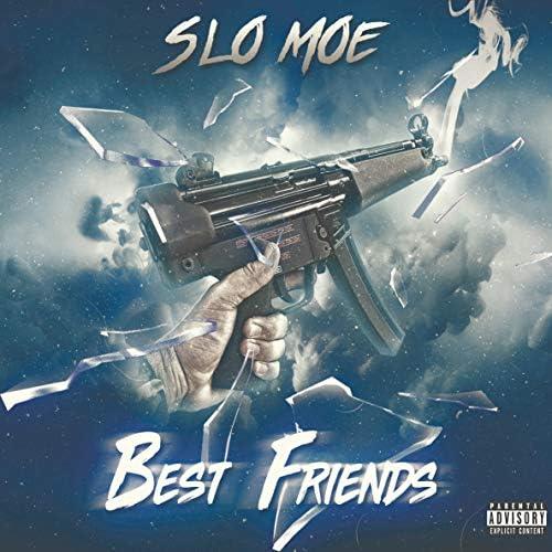 Slo Moe