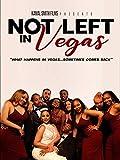 Not Left In Vegas