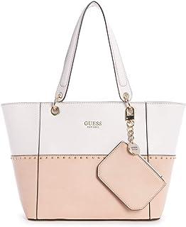Amazon.com: GUESS - Handbags & Wallets /