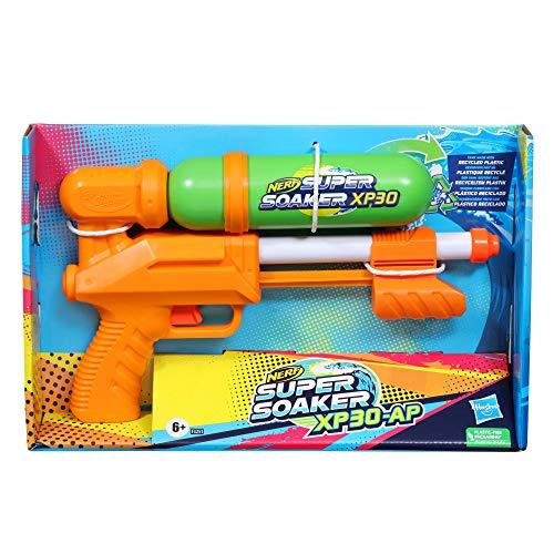 SuperSoaker F32515L1 SOA Super Soaker XP30 AP, Multicolour