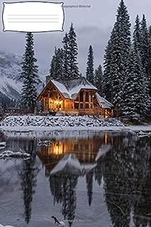 Best lake view log cabin Reviews