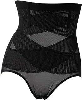 ملابس داخلية مثيرة مشد الخصر للنساء ملابس داخلية لتشكيل الجسم البطن فتاة عالية الخصر مشد الجسم مشد الجسم الجسم المشكل البط...