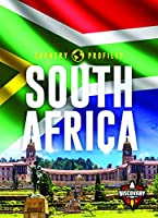 South Africa (Country Profiles)