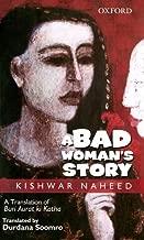 A Bad Woman's Story: A Translation of Buri Aurat ki Katha