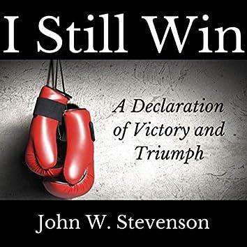 I Still Win