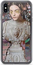 Best dolce and gabbana iphone 7 plus phone case Reviews