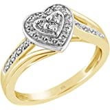 Top 10 Best Promise Rings of 2020