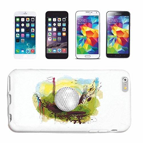 Bandenmarkt telefoonhoes compatibel met iPhone 6 Golf Golf Golf Golf Golf Golf Golf Golf Golf Golf Golf Golf Golf Golf Golf Golf Golf Golf Golf Slots GOLFPLATZ GOLFCLUB Hardcase beschermhoes mobiele telefoon Cover Smart Cover