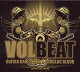 Guitar Gangsters & Cadillac Blood (Ltd.)