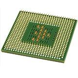 INTEL SLAEM Intel-Xeon-E5310-1-6GHz-8M-1066-Quad-Core-Processor-HH80563QH0258M