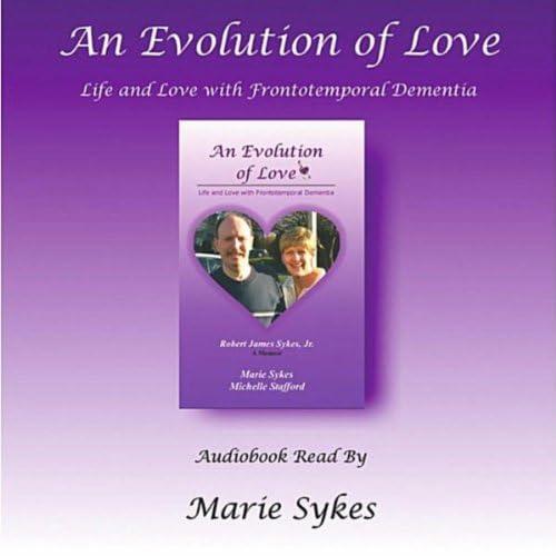 Marie Sykes