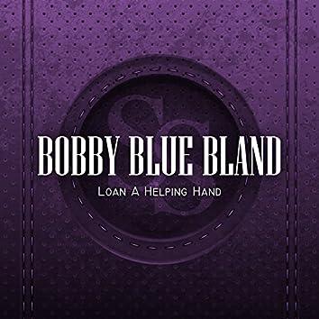Loan A Helping Hand
