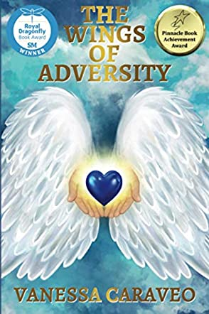 The Wings of Adversity