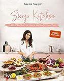 Sissys Kitchen: Lecker kochen für deine Lieblingsmenschen. Spiegel-Bestseller