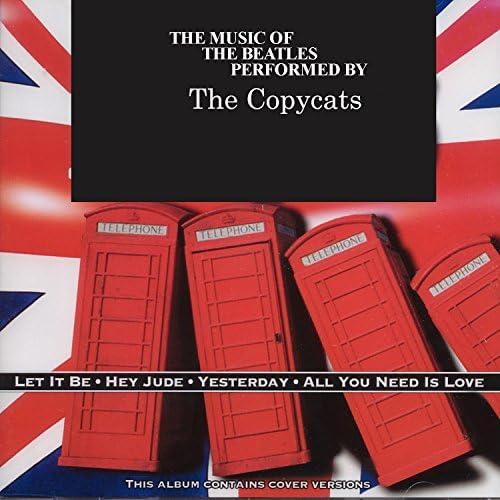 The Copycats