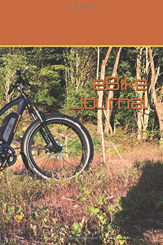 eBike Journal