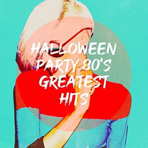 80er & 90er Musik Box, 80s Are Back, 80's Pop Super Hits