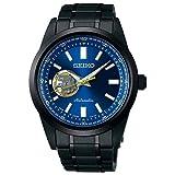 [セイコーセレクション]SEIKO SELECTION 腕時計 メカニカル 自動巻き メンズ SCVE055 ジャパンコレクション2020