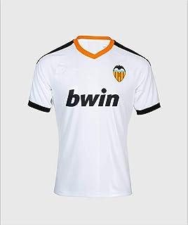 Amazon.es: camiseta valencia cf - Camisetas de equipación / Hombre ...