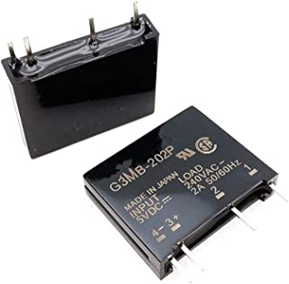 Best g3mb-202p replacement Reviews