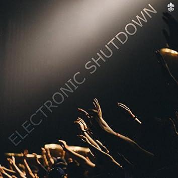 Electronic Shutdown