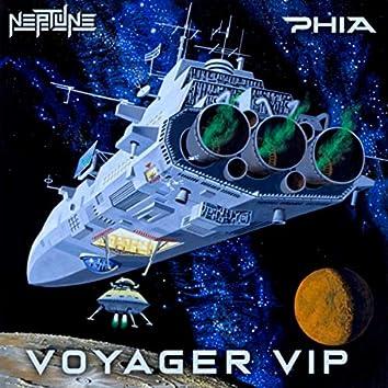 Voyager (VIP)